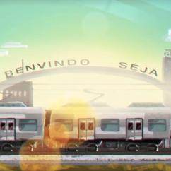 Documentário sobre os 60 anos da cidade de Esteio