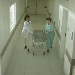 """Websérie """"Nascidos para a Medicina"""" criada para o Simers"""